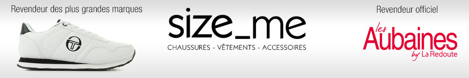 size_me